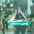 Unity-Life Wallpaper #2 | TiM2760