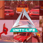 Unity-Life Wallpaper #3 | TiM2760