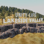 Lakeside Valley