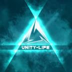 wallpaper46_unity